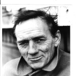 Sam Kydd 1967 001