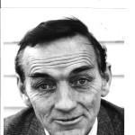 Sam Kydd circa 1968 001