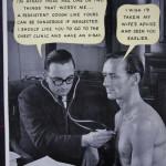 sk tuberculosis (5)