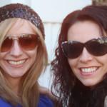 Tina and Nina BCMs (3)