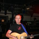 jk jk band 2004