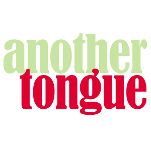 ANOTHER TONGUE LOGO 2011 Hi Res Square